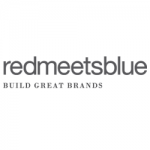 redmeetsblue
