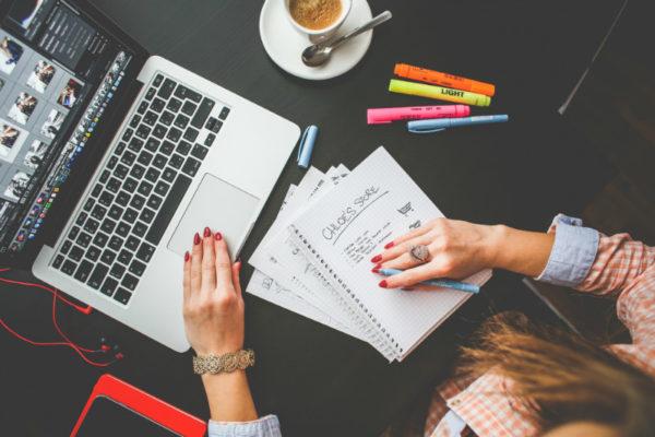 employee planning